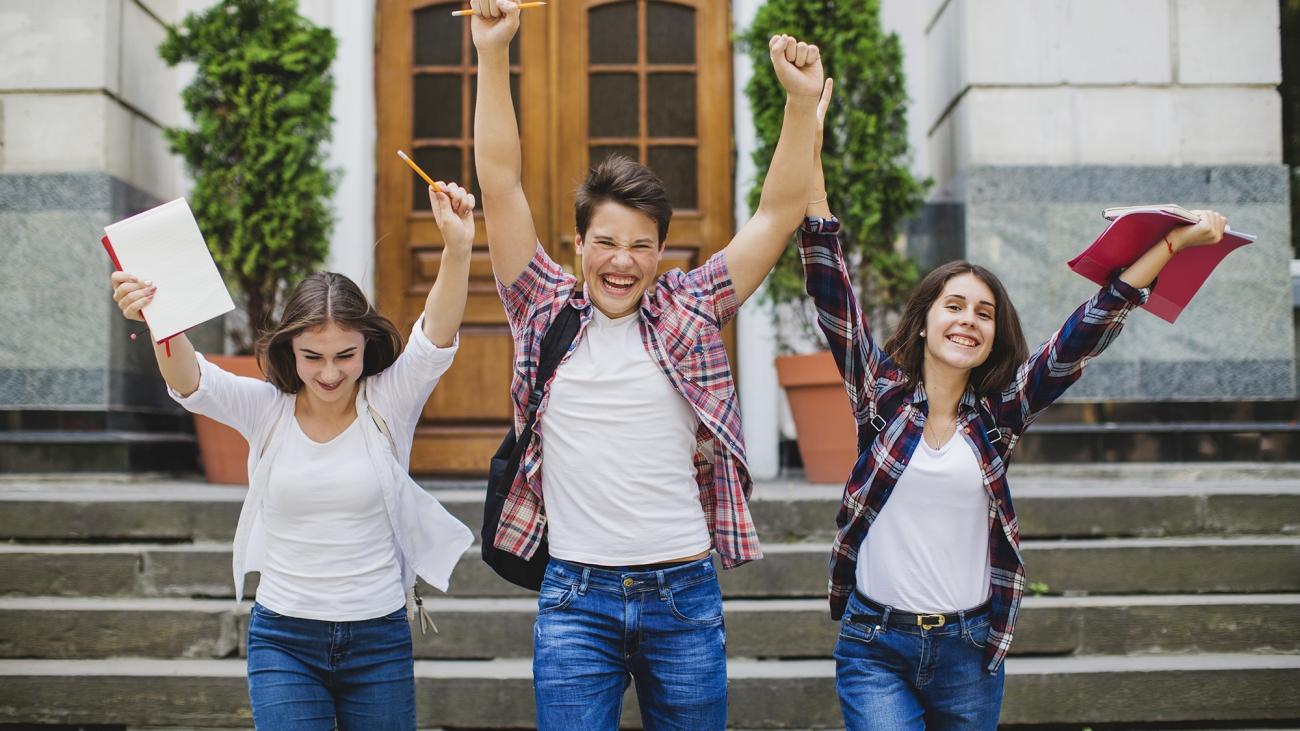 convalidaciones estudiantes